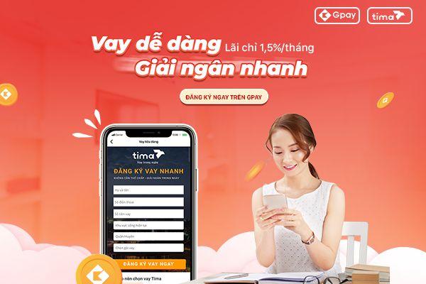 Địa chỉ vay tiền mặt uy tín tại Hà Nội