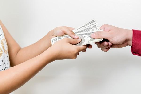 Hướng dẫn chi tiết cách chuyển tiền Vietcombank online
