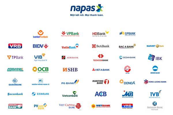 Tìm hiểu về cổng thanh toán Napas