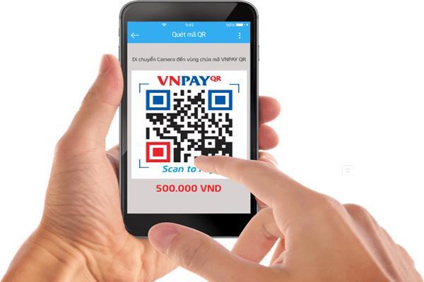 Tìm hiểu về cổng thanh toán VNPAY