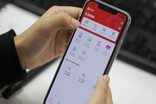 Ví điện tử Gpay gọi vốn thành công Series A từ một tập đoàn Hàn Quốc với định giá 425 tỷ đồng
