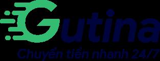 Gutina - Ứng dụng chuyển tiền nhanh 24/7