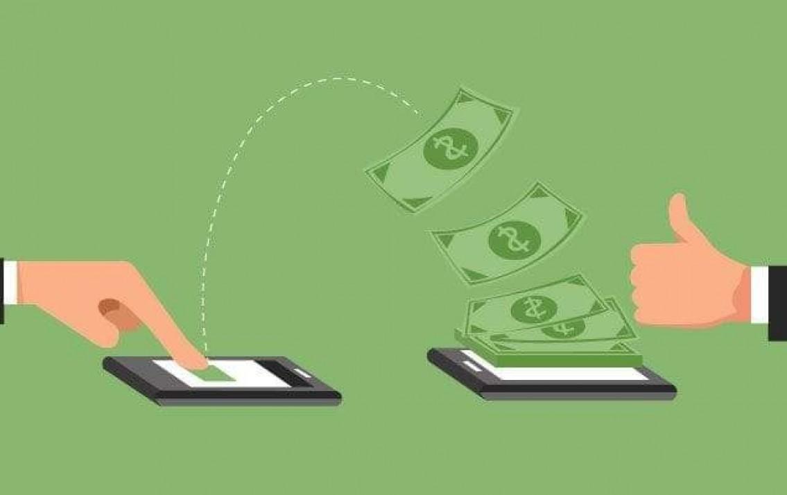 Giải đáp: Chuyển tiền khác ngân hàng bao lâu nhận được?