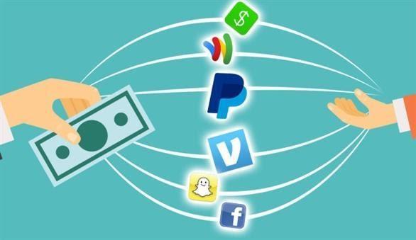Hướng dẫn cách chuyển tiền online nhanh nhất