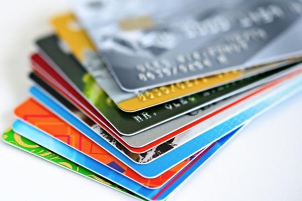 Hướng dẫn cách chuyển tiền bằng số thẻ ATM