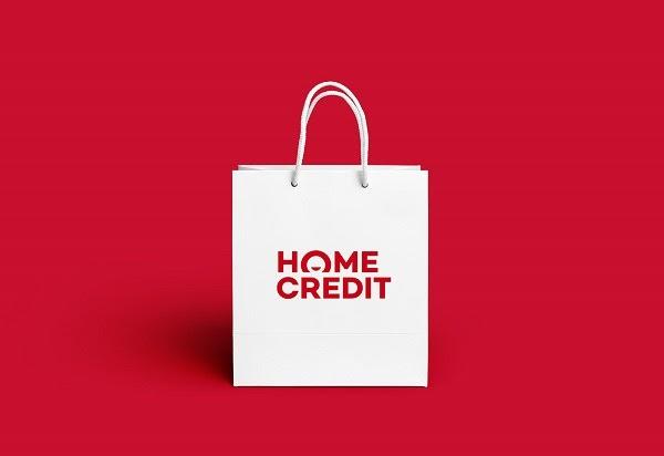 Cách tính lãi suất Home Credit nhanh và chính xác nhất