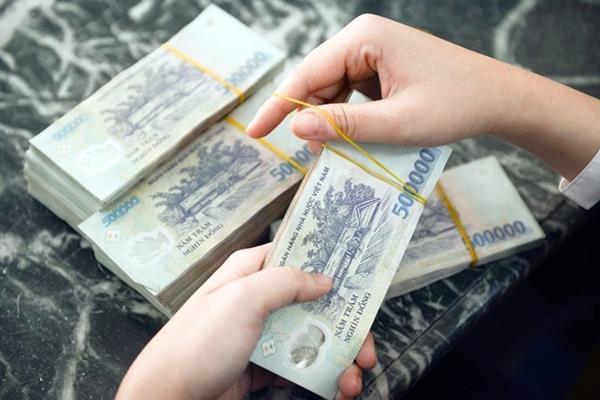 4 cách nhận biết tiền giả chính xác nhất hiện nay