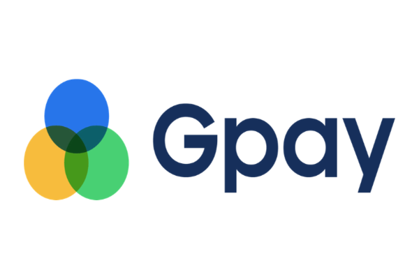 Chuyển tiền 24/7 dịch vụ an toàn thuận tiện tại G-Pay