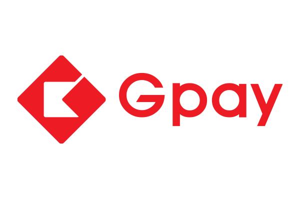 Chính sách bảo mật GPay
