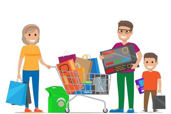 Cách thanh toán vay tiêu dùng cực nhanh bằng Gpay