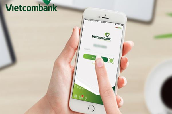 Những điều cần biết khi nộp tiền vào tài khoản Vietcombank